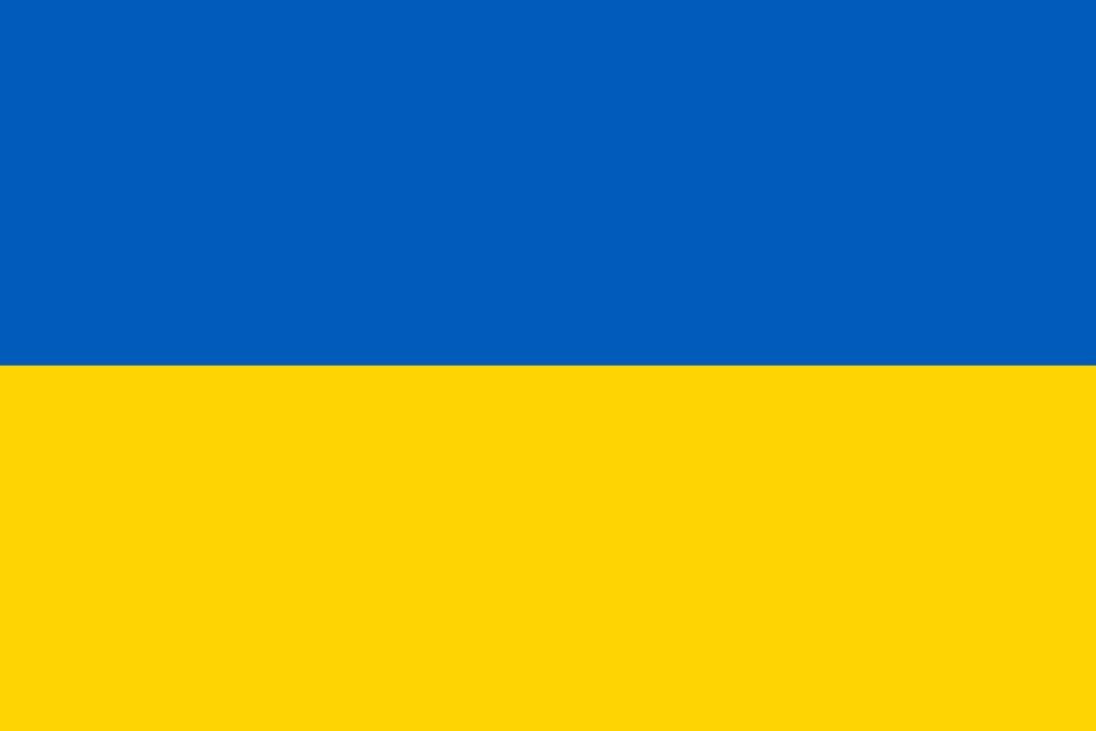 JHS följer utvecklingen i Ukraina