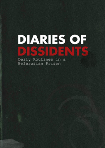 Diaries of dissidents